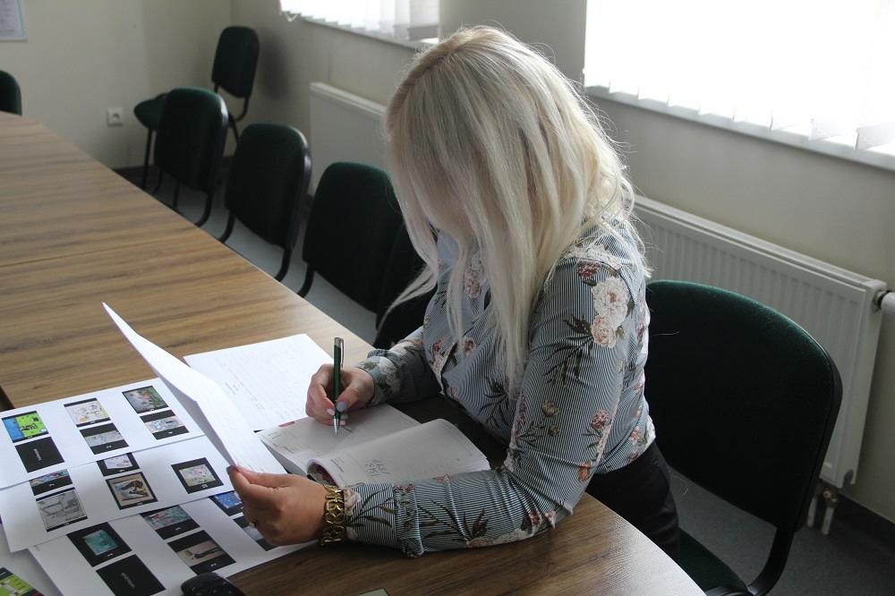 Kas tapo mokinių poezijos konkurso nugalėtojais?